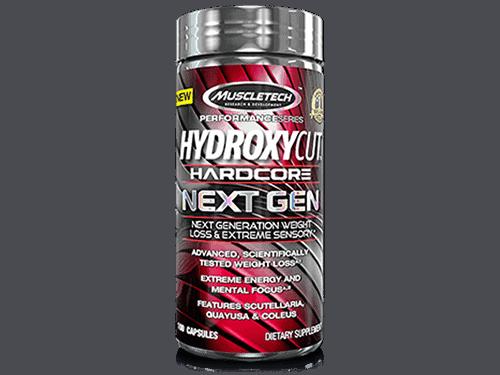 hydroxycut next gen review philippines
