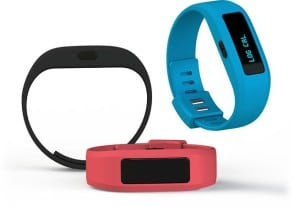 iFit Review