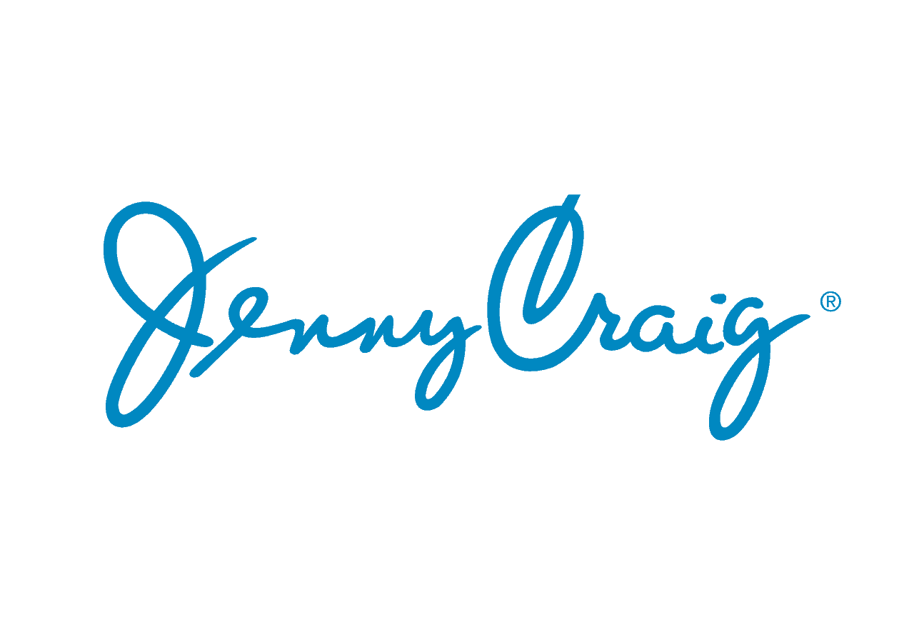 Jenny Craig Rapid Results Review Update 2019 14 Things You Need