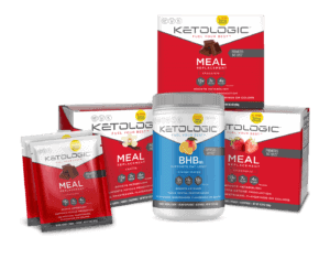 KetoLogic Review