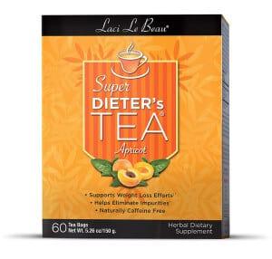 Laci Le Beau Super Diets Review