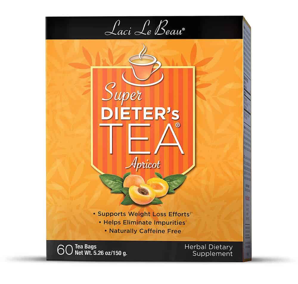 weight loss in 3 weeks diet