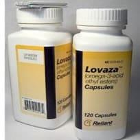 Lovaza Review