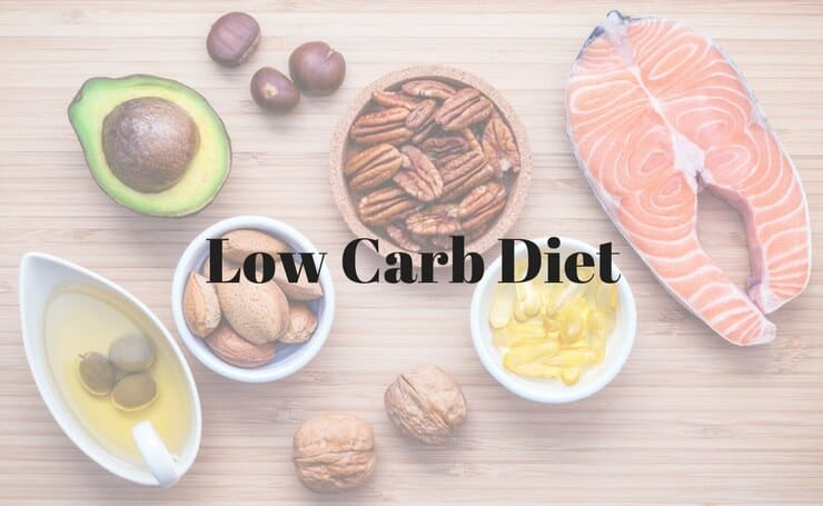 Low Carb Diet Benefits Mistakes And Foods Update 2019 15