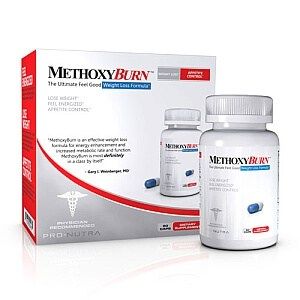 Methoxyburn Review