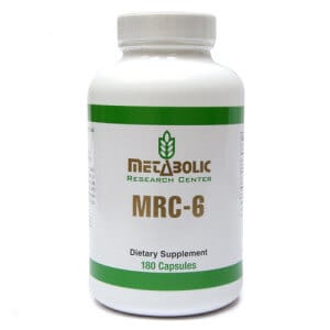 MRC-6 Review