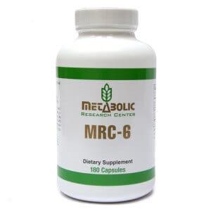 MRC-6 Review