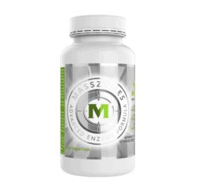 MassZymes Review