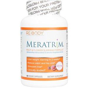 Re-Body Meratrim Review