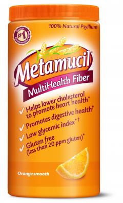 Metamucil Review | Does It Work?, Side Effects, Buy Metamucil