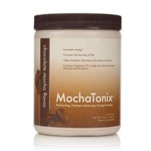 Mochatonix Review