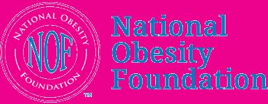 National Obesity Foundation