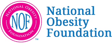 National Obesity Foundation