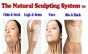 Natural-Sculpting-System