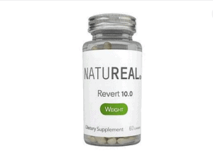 Natureal Review