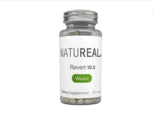 Natureal Review