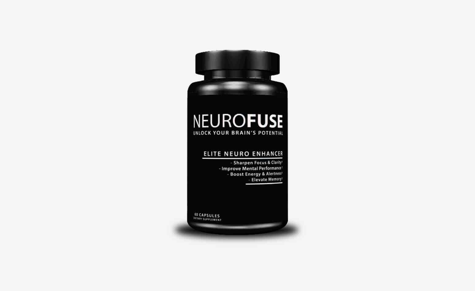 Brain boosting drugs