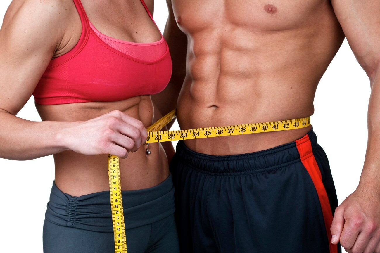 Nitric Oxide and Weight Loss