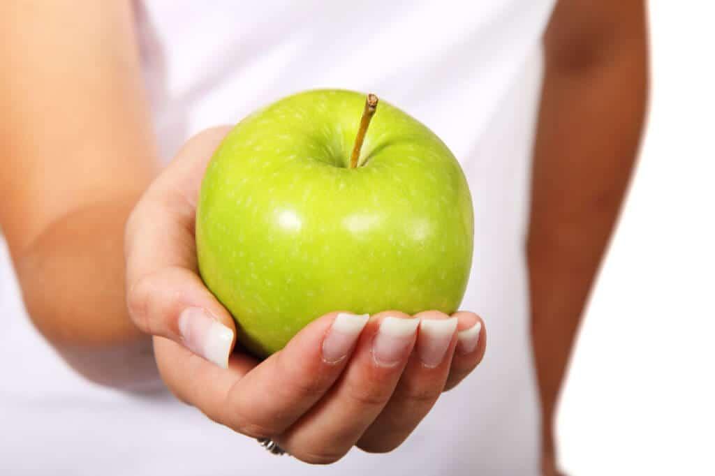 Omni Diet Results
