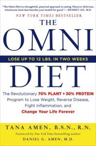 Omni Diet Review