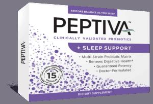 Peptiva Review