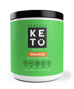 Perfect Keto Review – You Need to Know About This Supplement!