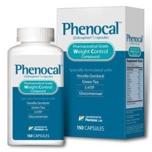 Phenocal-product-image