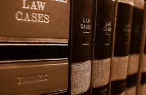 everstrong lawsuits