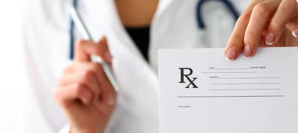 lipase prescription