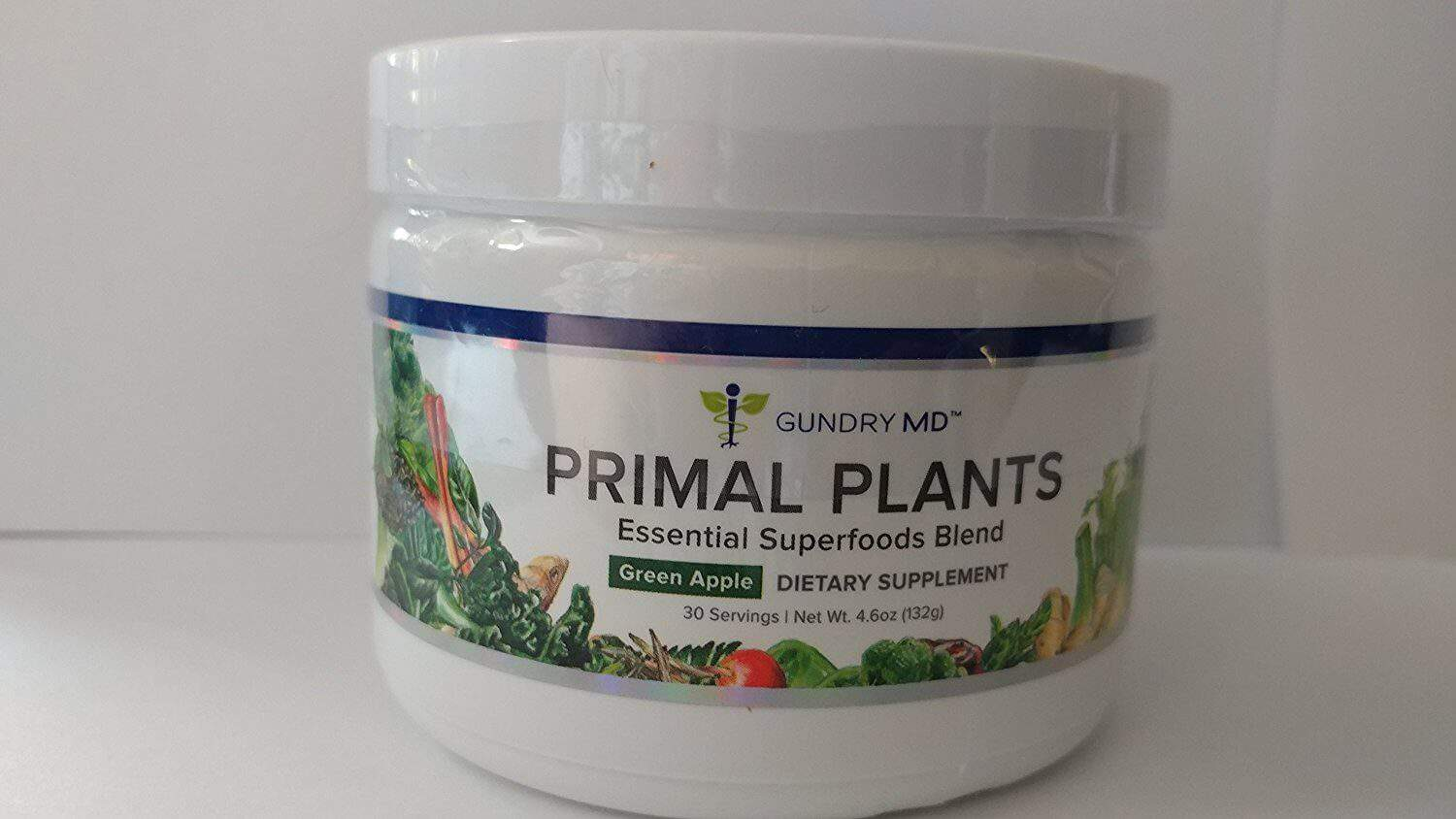 Primal Plants Customer Testimonials