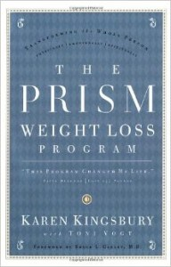 Prism Weight Loss Review