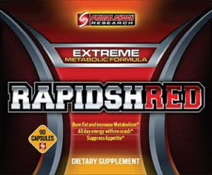 Rapidshred Review