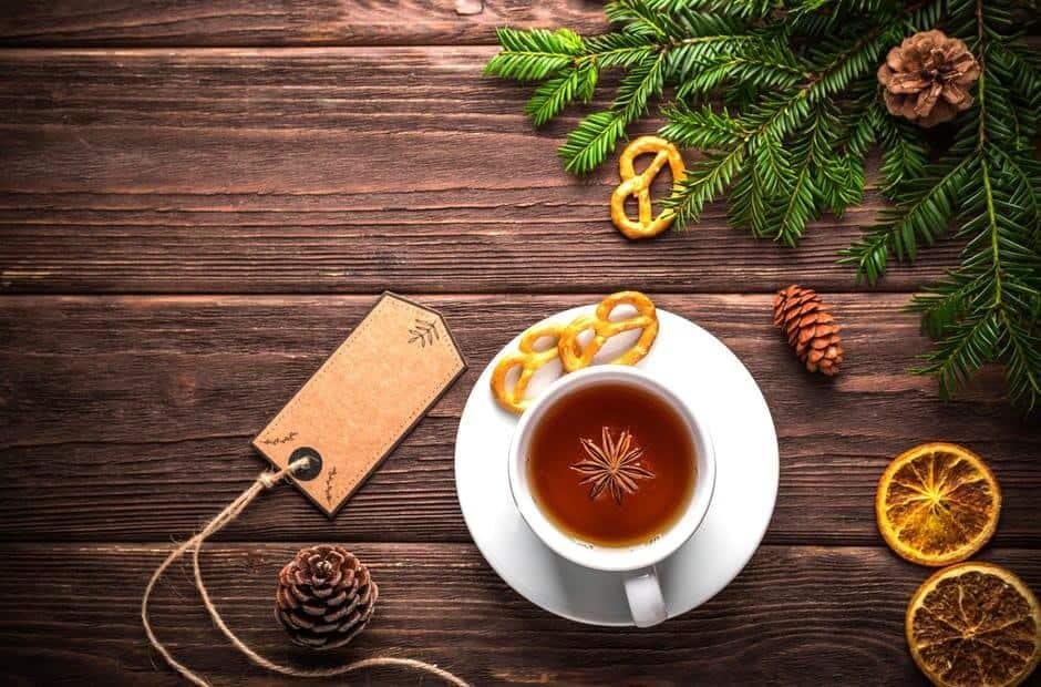 Redotex-alternatives-cinnamon-tea