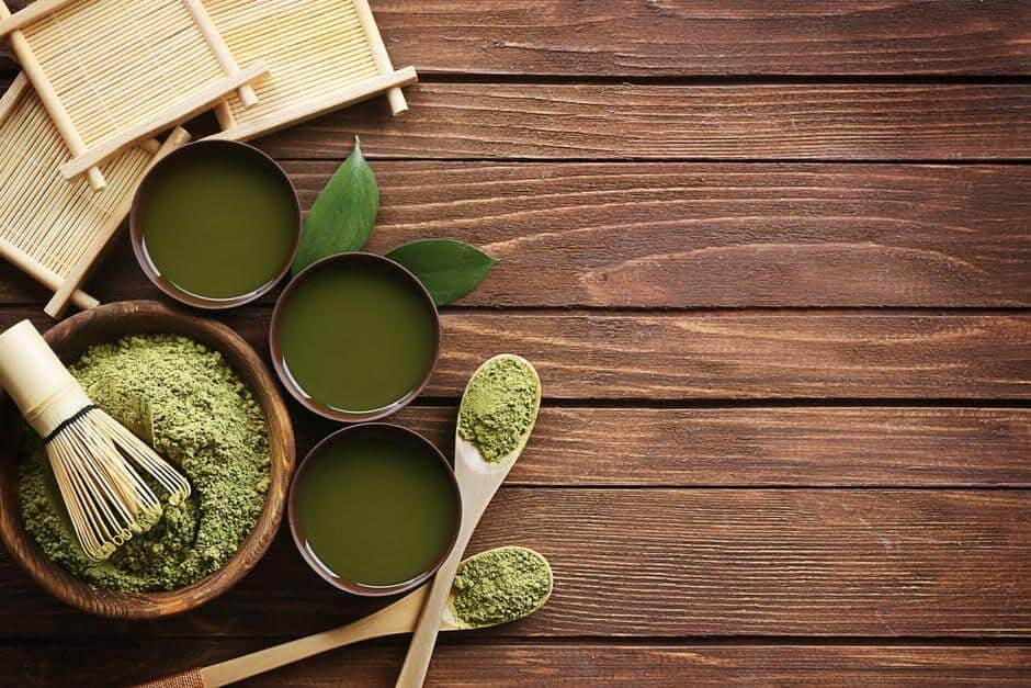 Redotex-alternatives-maca-tea