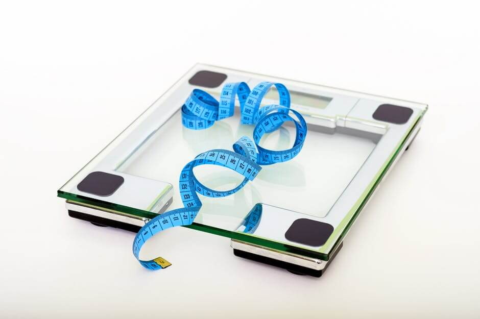 Redotex-weight-loss