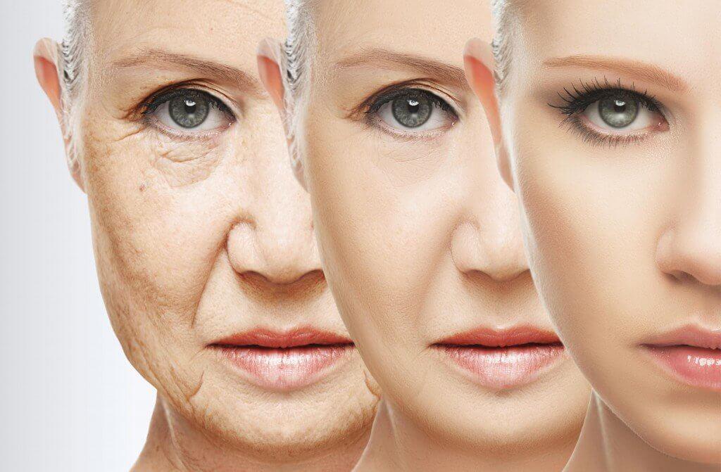 Relacore-benefits-anti-aging