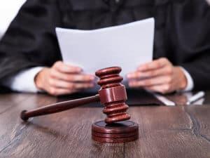 clif bar -lawsuit
