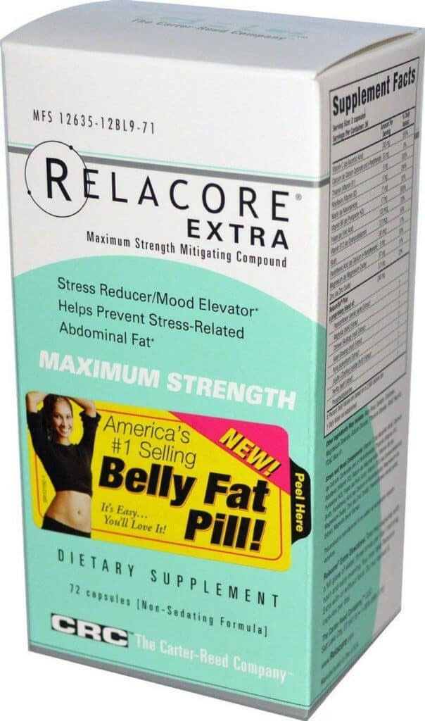 Relacore-products-relacore-extra