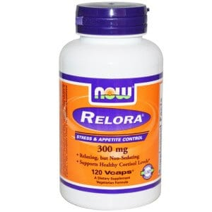 Relora-product-image