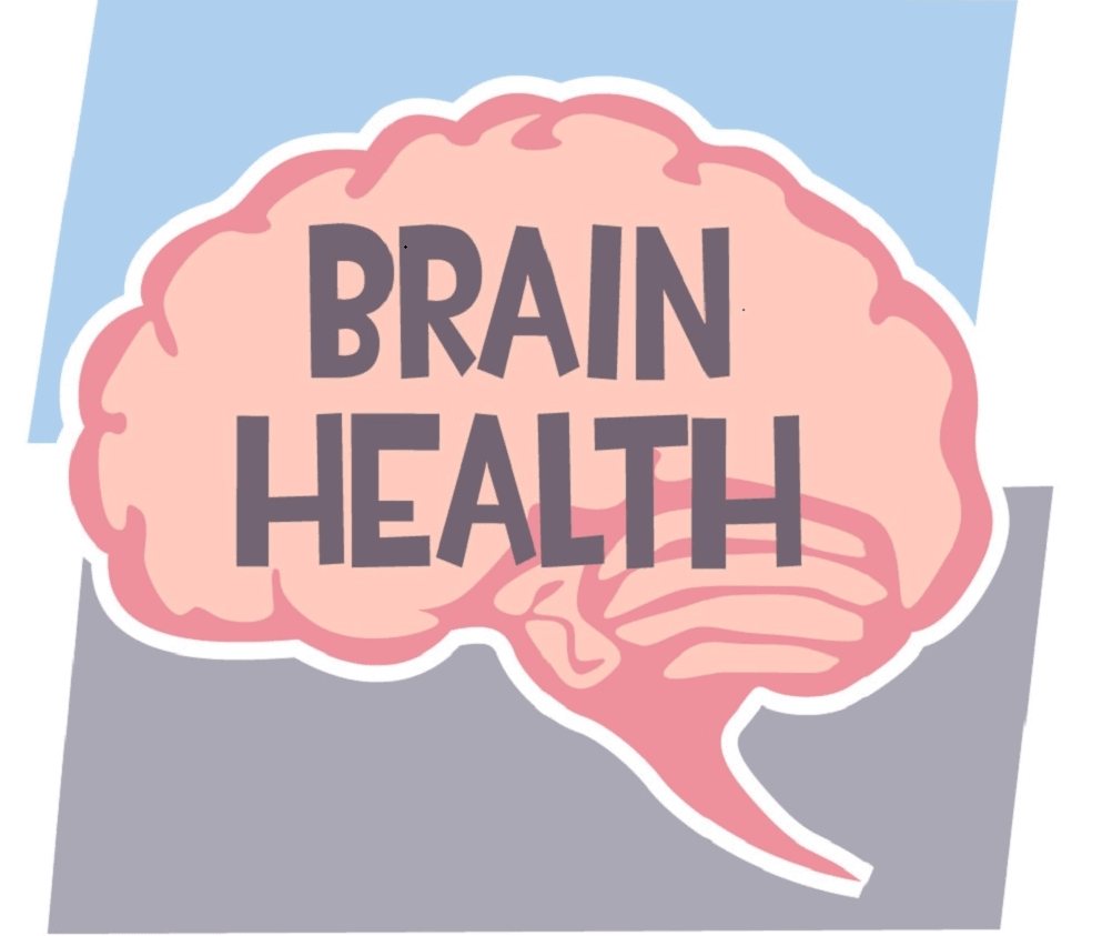 Research on the MIND Diet and Brain Health