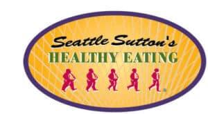 Seattle Sutton Review