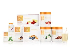 Shaklee 180 Review