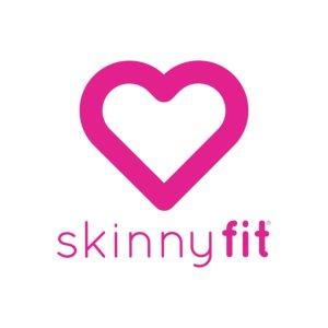 SkinnyFit Review