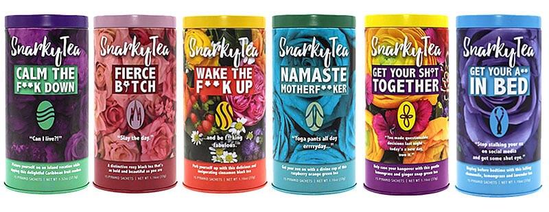 Snarky-Tea-benefits