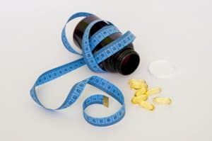 Uk weight loss pills top 10