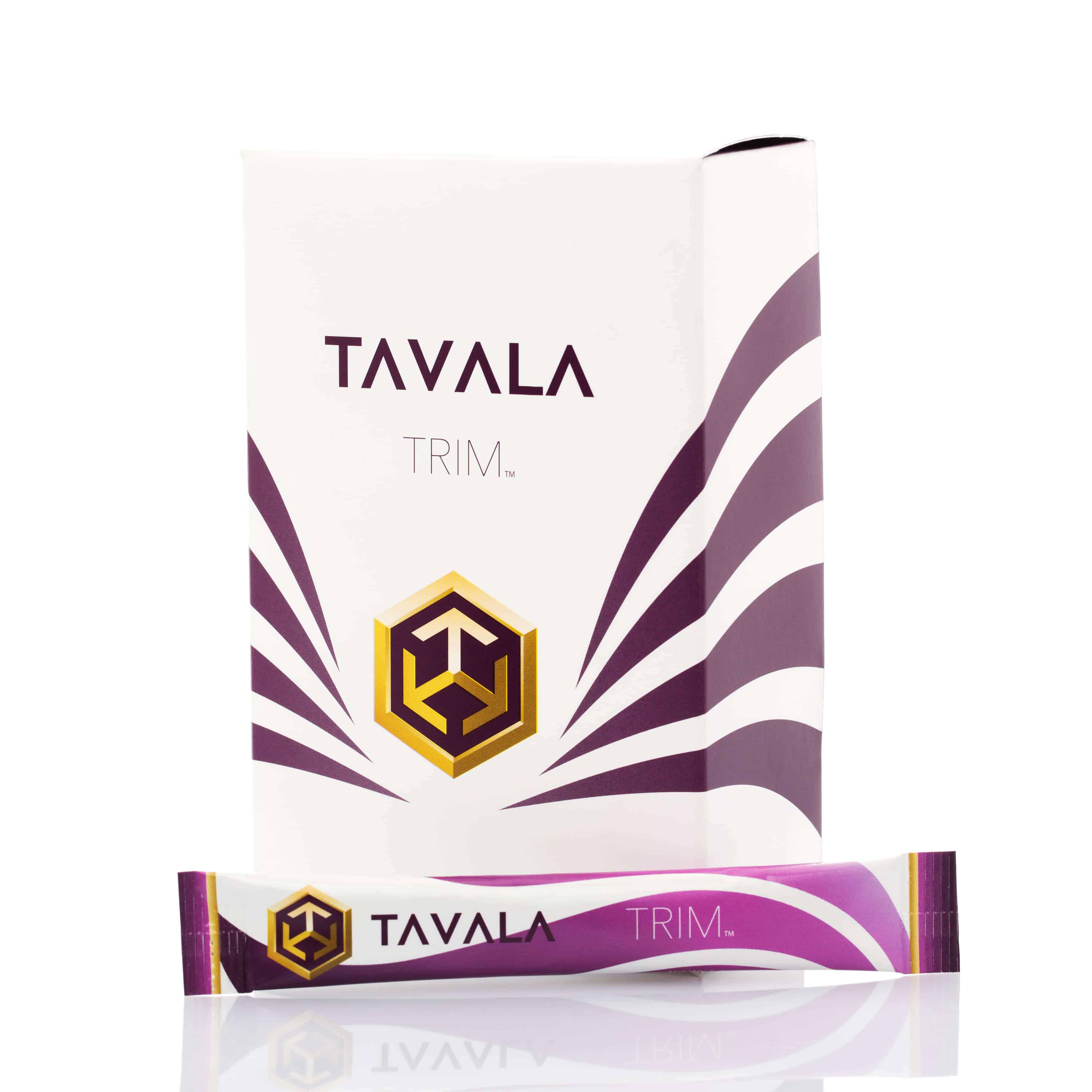 Tavala Trim Review Update 2018 15 Things You Need To Know