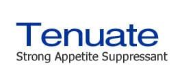 Tenuate Review