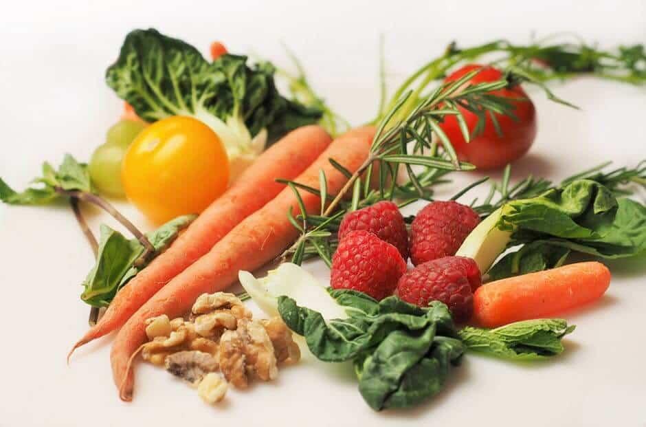 The-Maker's-Diet-benefits