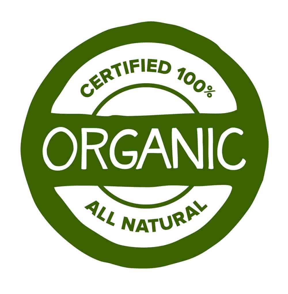 The-Maker's-Diet-organic-foods