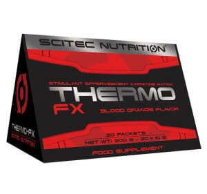 Thermo FX Review